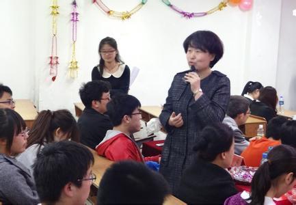 感恩节感恩父母沈阳活动策划方案