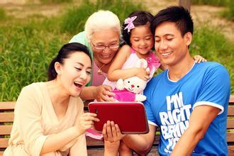 感恩节感恩父母沈阳活动策划
